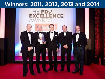 Winners_2011_12_13_14