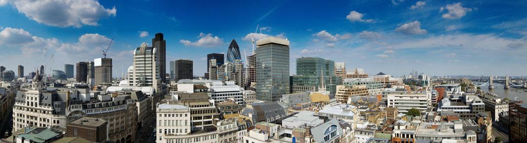 london-panorama-cropped