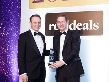 private-equity-awards-2014-cropped