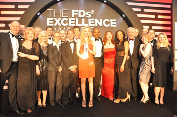 Fds-2012