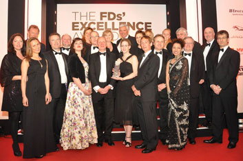 Fds-2013
